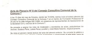 Acta8Parte